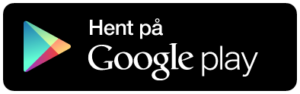 hent på google play